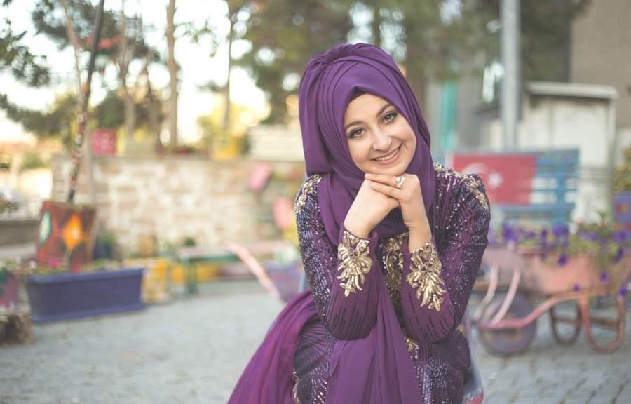 صورة بنات عربي , اجمل بنات الكون بنات العرب