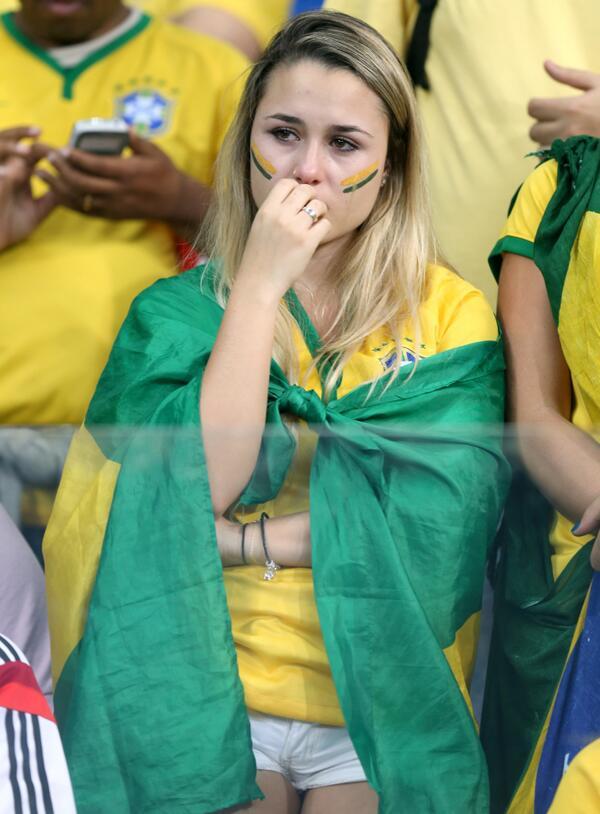 بالصور بنات البرازيل , بنات اجمل بلاد العالم 4557 8