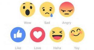 صوره رموز فيس بوك , اروع صور الايموشنات الخاصة بالفيس بوك