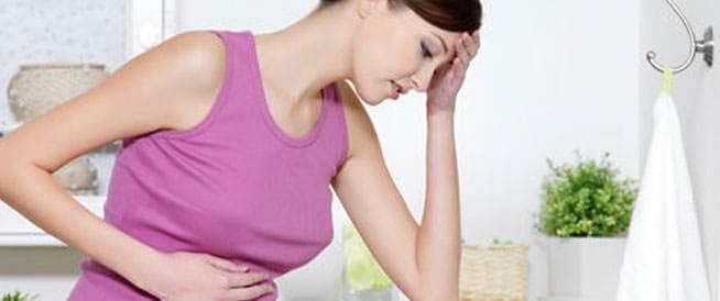 بالصور اول علامات الحمل , اعراض الحمل فى الاسابيع الاولى 4614 2