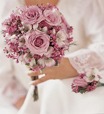 صورة باقات ورود , اروع الصور لباقات الورد الجميلة