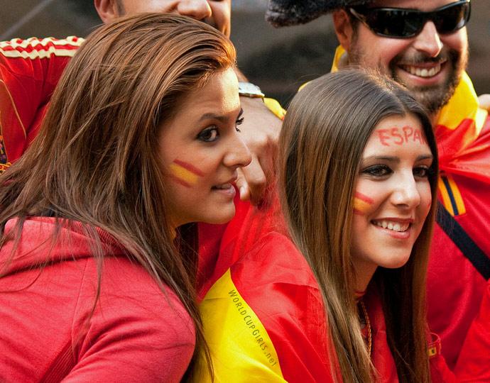 بالصور بنات اسبانيا , حصريا اجمد صور لبنات اسبانيا الجميلات 4649 2