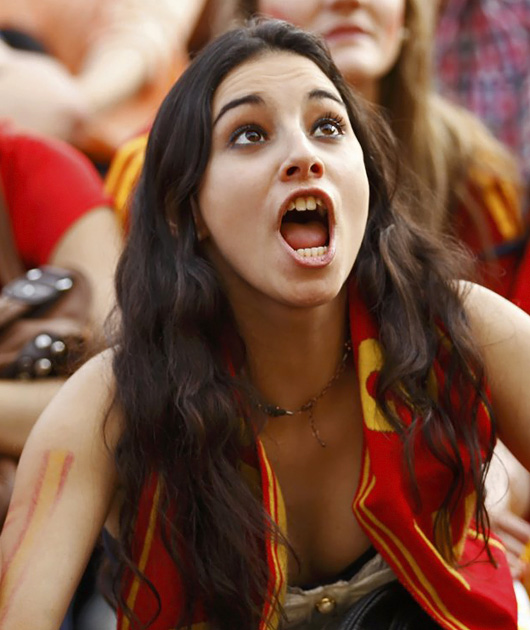 بالصور بنات اسبانيا , حصريا اجمد صور لبنات اسبانيا الجميلات 4649 5