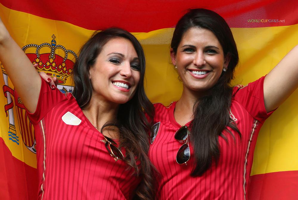 بالصور بنات اسبانيا , حصريا اجمد صور لبنات اسبانيا الجميلات 4649 7