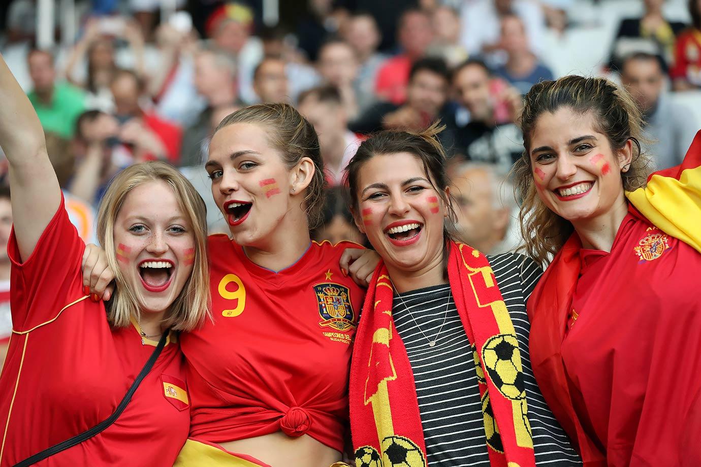 بالصور بنات اسبانيا , حصريا اجمد صور لبنات اسبانيا الجميلات 4649 9