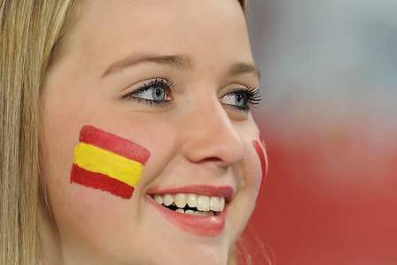 بالصور بنات اسبانيا , حصريا اجمد صور لبنات اسبانيا الجميلات 4649