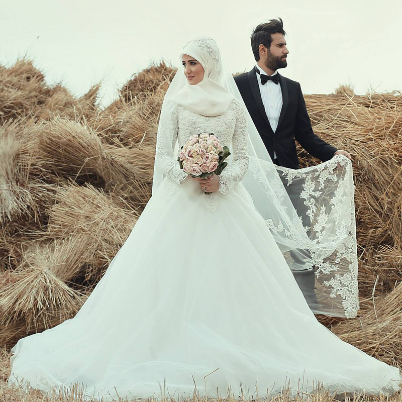 صورة افراح اسلامية , اجمل الافراح الاسلامية الرائعة