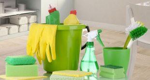 صوره شركة تنظيف منازل بالرياض , تعرف على افضل شركات التنظيف