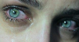 صوره صور عيون حزينه , اجدد صور العيون الحزينة و المؤثرة