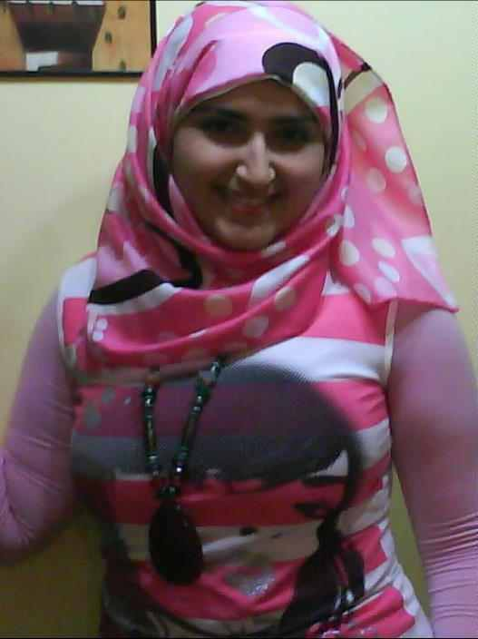 صورة اجمل نساء مصر , صور احلي بنات