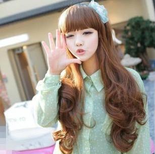 صورة فتيات كوريات كيوت , صور بنات كوريا حلوه