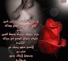 صورة اجمل قصائد الحب , افضل اشعار الحب
