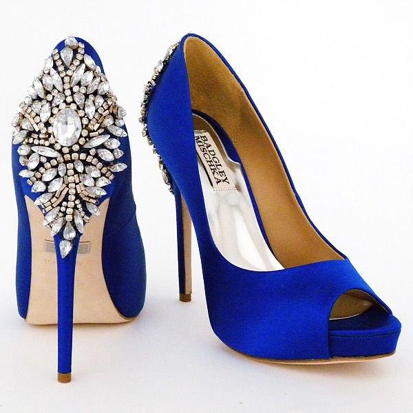 صورة احذية حريمى , بالصور افضل انواع الاحذية الحريمى الرائعة