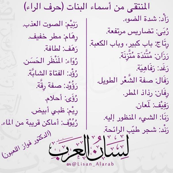 صورة اسماء اولاد غريبة ونادرة , اجمل اسامي ذكوريه