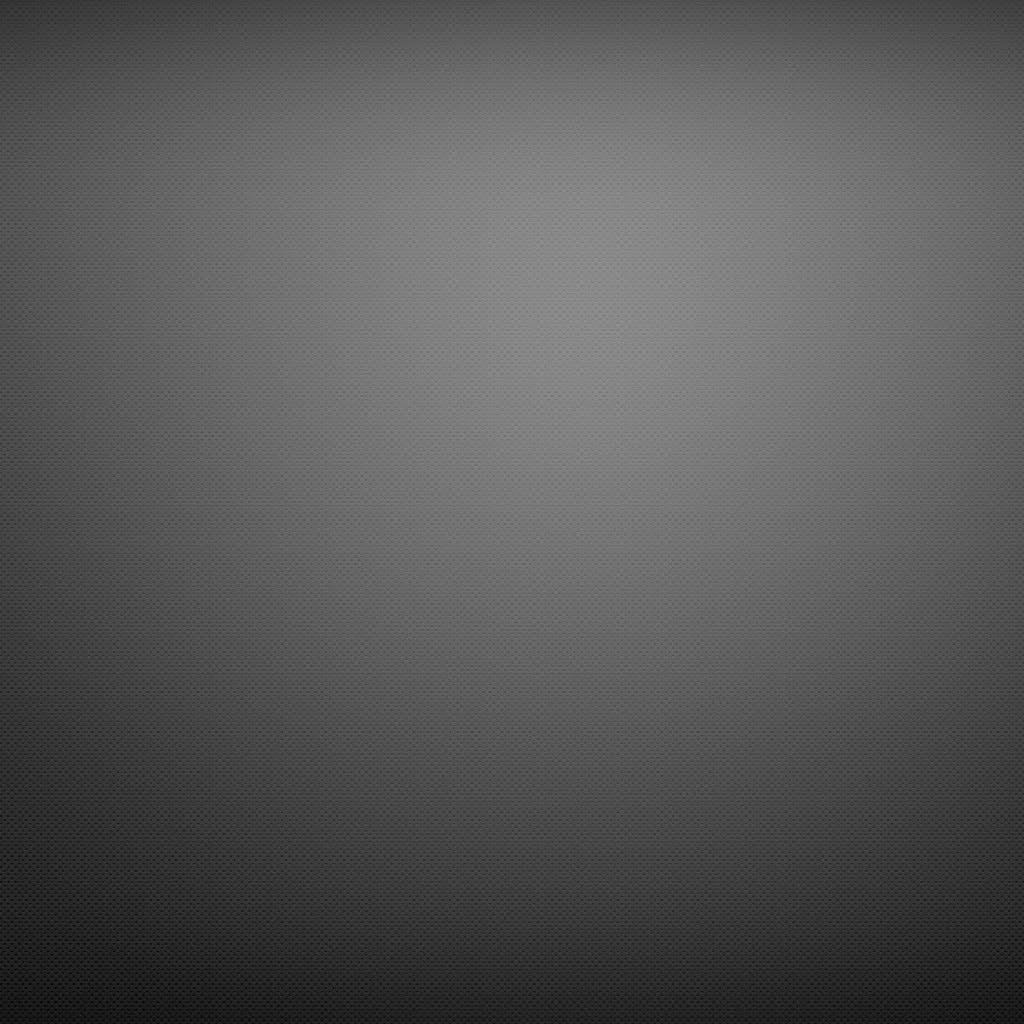 صورة خلفيات رماديه , صور باللون الرمادي