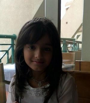 صورة بنات اماراتيات , اجمل صور بنات من الامارات