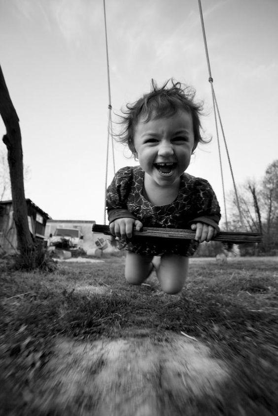 صورة اطفال صغار , صور اطفال حلوين