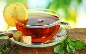 صورة اضرار الشاي الاخضر , اضرار الشاي و فوائده