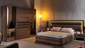 صورة موديلات غرف نوم , تصاميم غرف نوم