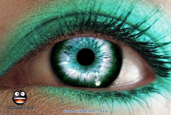 صورة صور عيون ساحرة , اجمل عيون بالصور