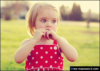 صورة عالم الاطفال , صور اطفال حلوين