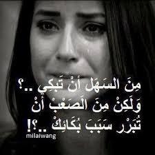 صورة بكاء الميت في المنام , تفسير البكاء بالحلم