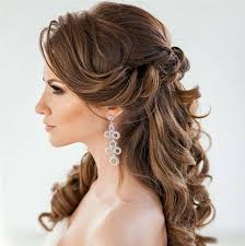 صورة اجمل تسريحات الشعر , صور تسريحات مميزة