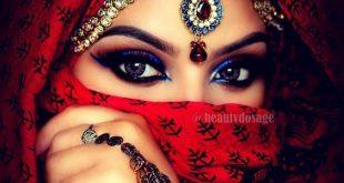 اجمل امراة في العالم , صور اجمل سيدات بالعالم