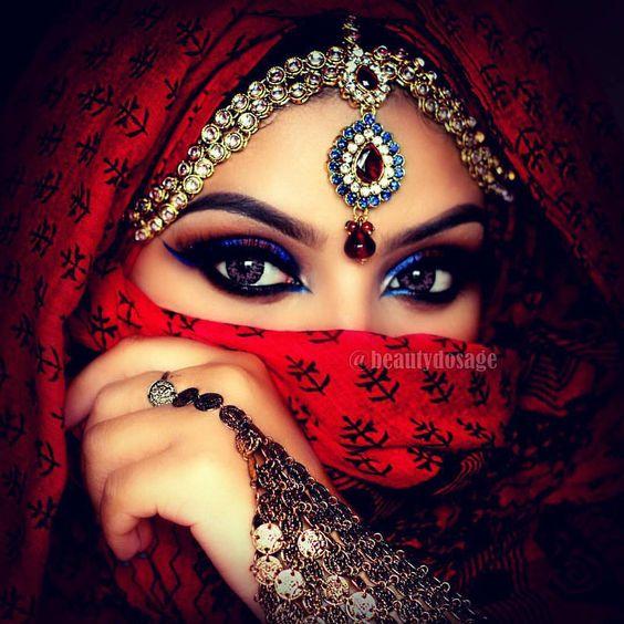 صوره اجمل امراة في العالم , صور اجمل سيدات بالعالم