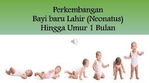 مراحل نمو الطفل , شرح مراحل نمو الاطفال