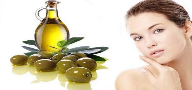 بالصور فوائد زيت الزيتون للبشرة , اهم ما يخص زيت الزيتون 4926 1
