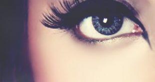 صوره صور العين , احلي صور عيون