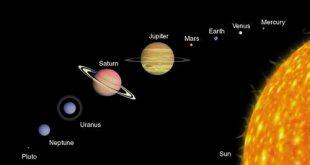 صوره اقرب كوكب الى الارض , ما هو اقرب كوكب للارض