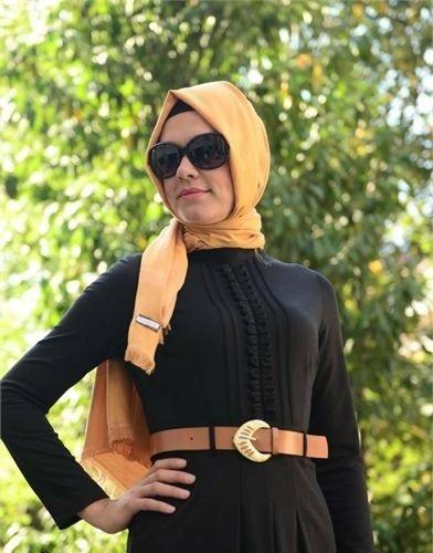 بالصور حجابات 2019 , احدث حجاب مميز 2019 4977 3