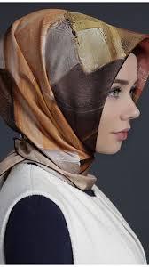 بالصور حجابات 2019 , احدث حجاب مميز 2019 4977 7