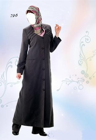 بالصور حجابات 2019 , احدث حجاب مميز 2019 4977 9
