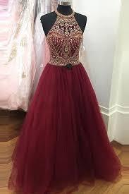 بالصور اخر موديلات الفساتين , احلي صور فساتين 4984 4