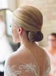 بالصور تسريحه عروس , تسريحات مميزة اوي 4986 7