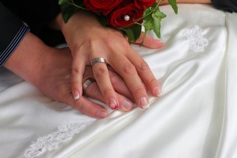 بالصور تفسير الزواج للمتزوجة , تفسير رؤية الزواج للمتزوجه 4989 1