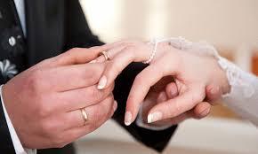 بالصور تفسير الزواج للمتزوجة , تفسير رؤية الزواج للمتزوجه 4989 2