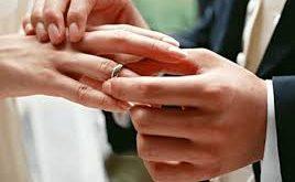 صوره تفسير الزواج للمتزوجة , تفسير رؤية الزواج للمتزوجه