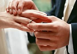بالصور تفسير الزواج للمتزوجة , تفسير رؤية الزواج للمتزوجه 4989 3