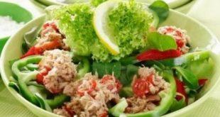 صورة اكلات صحية للرجيم , اهم اكل يناسب الدايت