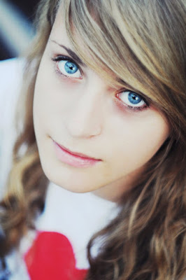 صور اجمل بنات محجبات بدون مكياج , صور بنات جميلات اوي