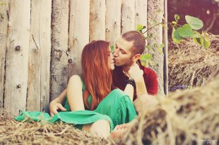 بالصور اجمل الصور الرومانسية , صور رومانسيه جدا 5017 14 310x205