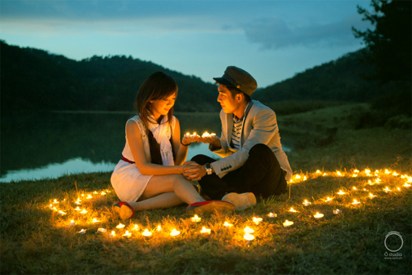 بالصور احلى كلام في الحب , خلفيات حب مميزة 5018 10