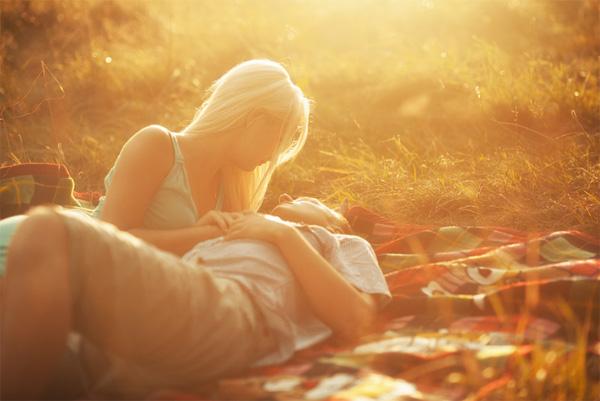 بالصور احلى كلام في الحب , خلفيات حب مميزة 5018 11