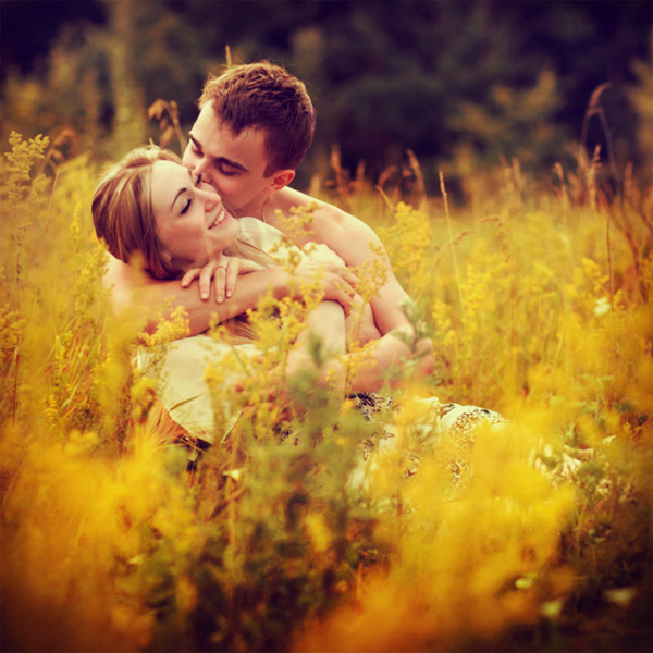 بالصور احلى كلام في الحب , خلفيات حب مميزة 5018 12