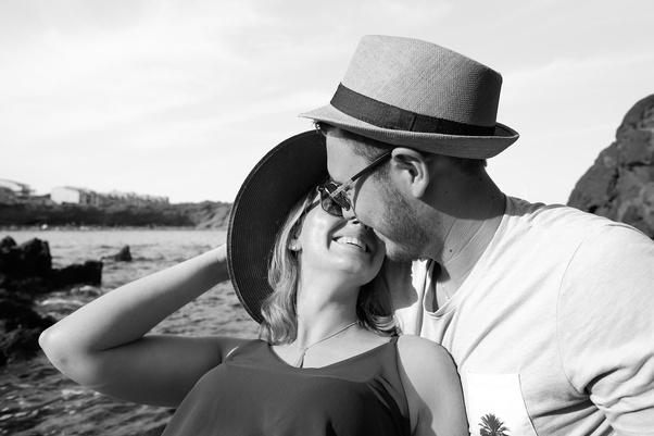 بالصور احلى كلام في الحب , خلفيات حب مميزة 5018 2