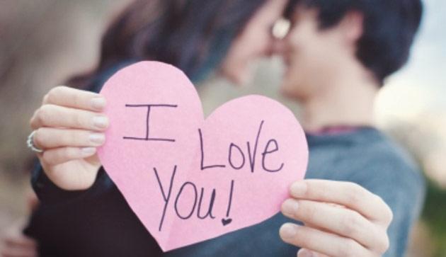 بالصور احلى كلام في الحب , خلفيات حب مميزة 5018 4